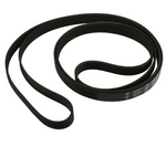 for-beko-drcs68s-tumble-dryer-drive-belt-1966-h9