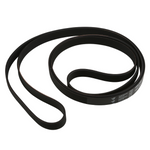 for-beko-drct70w-drvt61w-tdf168s-tumble-dryer-drive-belt-1966-h9