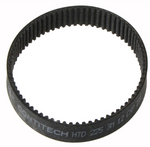 for-bosch-pho-15-82-pho-16-82-pho-20-82-planer-drive-belt-pack-of-1