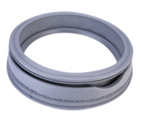 for-bosch-wfl2450gb-01-wfl246sgb-01-washing-machine-door-seal-rubber-gasket