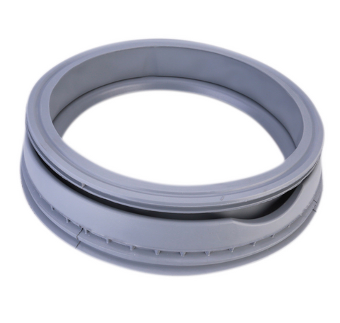 for-bosch-wfo2467gb-17-wfo2867gb-16-washing-machine-door-seal-rubber-gasket