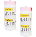 for-brabantia-50-litre-40-50l-bin-bags-waste-liners-size-h-pack-of-60