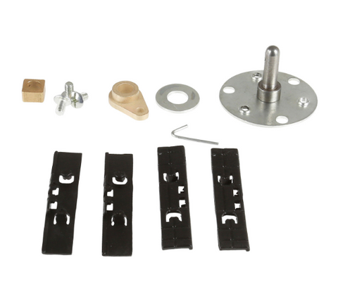 for-creda-tcr2-tdv62-tvr2-tvs3-tumble-dryer-drum-bearing-shaft-repair-kit