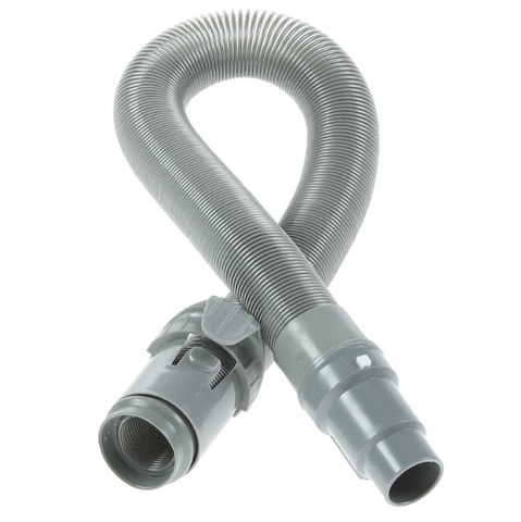 for-dyson-dc04-silver-grey-vacuum-cleaner-hose-pipe-clutch-models
