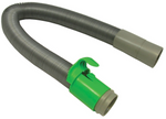 for-dyson-dc04-vacuum-cleaner-silver-grey-lime-extra-stretch-hose-pipe
