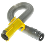 for-dyson-dc07-dco7-yellow-grey-vacuum-cleaner-hose