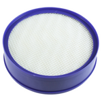 for-dyson-dc27-vacuum-cleaner-hoover-allergy-hepa-post-motor-filter