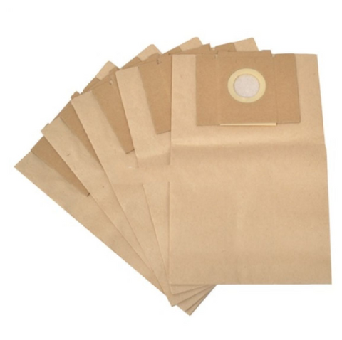 for-goblin-aurora-whisper-corona-sapphire-vacuum-cleaner-bags-5-pack