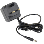 for-gtech-sw02-sw11-sw16-sweeper-mains-battery-charger-cable-lead-plug-ni-cd
