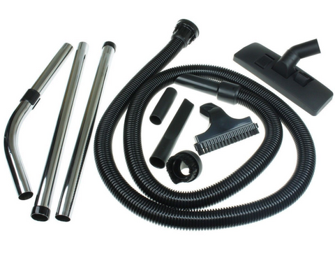 for-henry-hetty-rucksack-numatic-hoover-vacuum-cleaner-2-5-metre-hose-tool-kit
