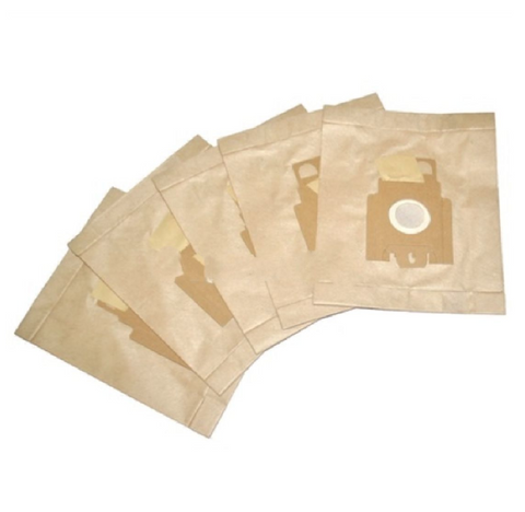 for-hoover-telios-arrianne-vacuum-cleaner-bags-x5-h30