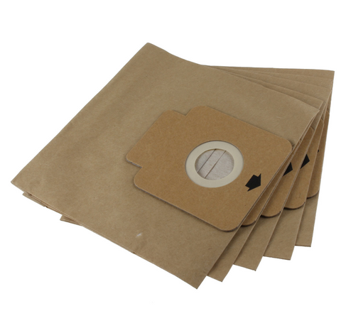 for-hoover-trtfs5202011-tfs5196-011-tf5192-001-vacuum-cleaner-dust-bags-x-5