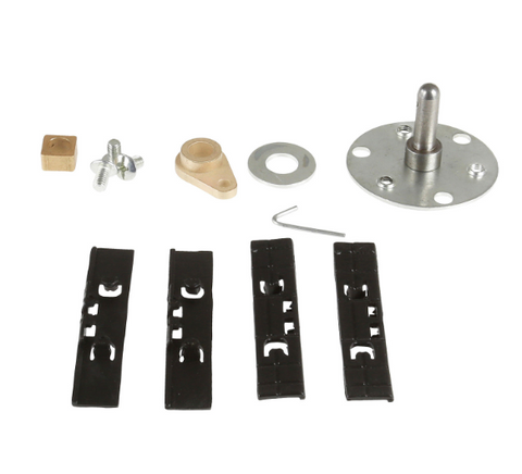 for-hotpoint-creda-tumble-dryer-drum-bearing-repair-kit