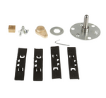 for-hotpoint-ctd00-v3d01p-td00g-tumble-dryer-drum-bearing-shaft-repair-kit