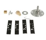 for-indesit-is60-tumble-dryer-rear-bearing-repair-kit