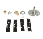 for-indesit-is60v-is60vexpai-is60vnl-tumble-dryer-drum-bearing-shaft-repair-kit