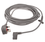 for-kirby-sentria-vacuum-cleaner-hoover-mains-lead-power-cable-flex-with-plug