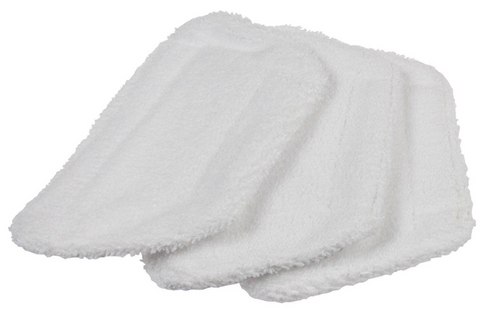 for-morphy-richards-70495-720020-steam-mop-microfibre-cleaning-pads-x3
