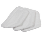 for-morphy-richards-720022-720023-720502-steam-mop-microfibre-cleaning-pads-x3