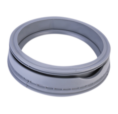 for-neff-w5320x0gb-10-w5320x0gb-18-washing-machine-door-seal-rubber-gasket