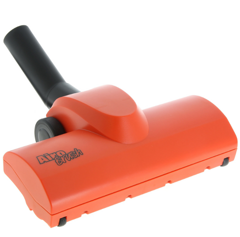 for-numatic-henry-hetty-george-basil-hound-vacuum-cleaner-turbo-airo-brush-red