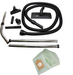 for-numatic-henry-vacuum-cleaner-tool-kit-with-hose-brushes-10-hoover-bags
