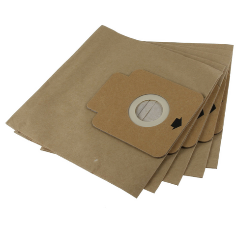 for-vacuum-cleaner-paper-dust-bag-bags-for-hoover-whirlwind-h58-tcpw1450-x5-pack