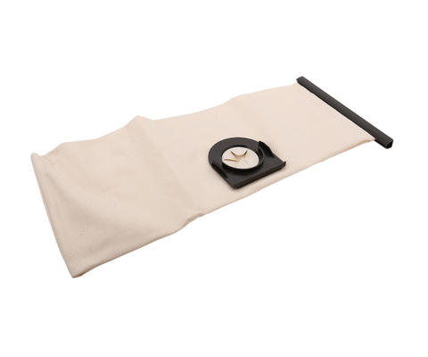 for-vax-pet-vax-6140-washable-reusable-cloth-dust-bag