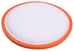 for-vax-power-7-v-2400c-c88-vc-t-a-cylinder-vacuum-cleaner-pre-motor-filter-pad