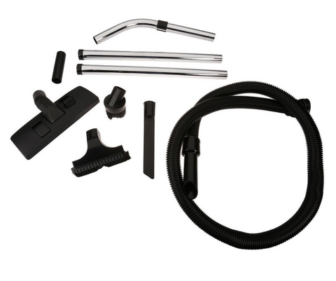 for-vax-vcc-08-commerical-vacuum-cleaner-hose-pipe-full-tool-kit-1-8m-hose