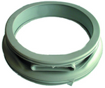 for-zanussi-wd-electrolux-ew-tricity-bendix-wdr-washing-machine-door-seal-rubber