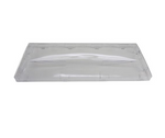 fridge-freezer-drawer-front-flap-for-hotpoint-nrfaa50s-rfa52k-rfa52p-rfa52s