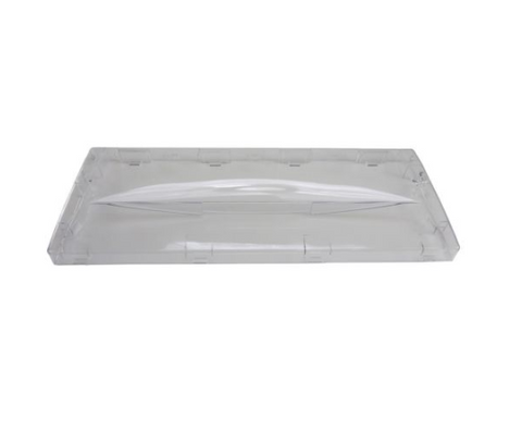 fridge-freezer-drawer-front-flap-for-indesit-ca55kuk-ca55nfuk-ca55suk