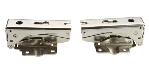 fridge-freezer-integrated-hettich-door-hinges-pair-for-howdens-hja6131-hja6132