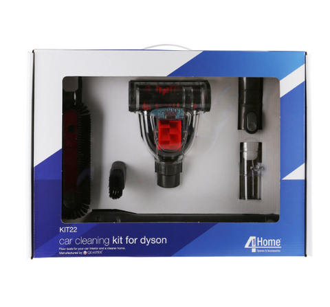 full-cleaning-tool-kit-for-dyson-dc04-dc05-dc07-dc08-vacuum-turbo-brush-adaptors