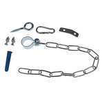 gas-stability-cooker-hose-chain-hook-safety-kit-with-fittings