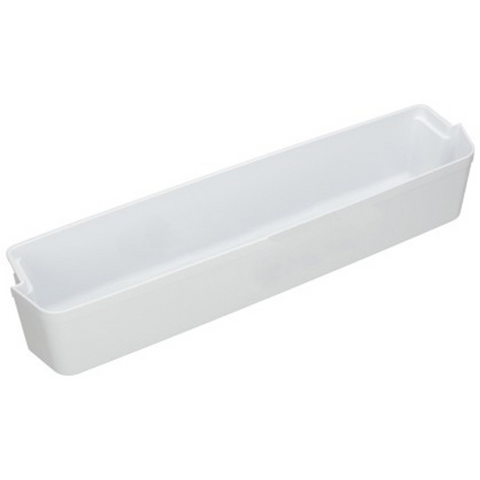 genuine-aeg-proline-whirlpool-white-fridge-freezer-door-bottle-bar-shelf