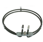 genuine-beko-fan-oven-cooker-heater-heating-element-262900090-1800w