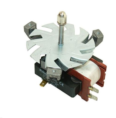 genuine-beko-fan-oven-cooker-motor-main-unit-264440102
