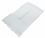 genuine-beko-leisure-drawer-basket-front-compartment-freezer-flap-cover