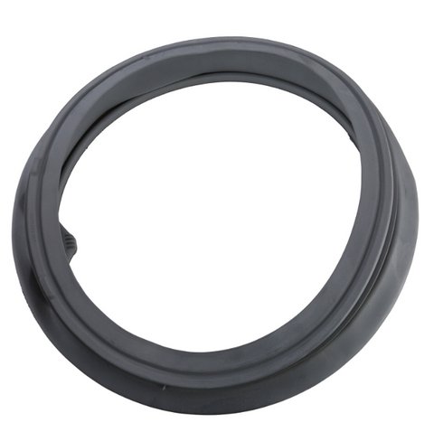 genuine-beko-wash512w-wfa100w-wm5101w-washing-machine-door-seal-boot-gasket