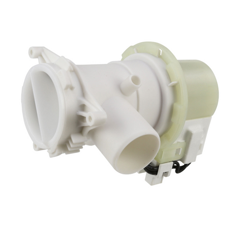 genuine-beko-washing-machine-drain-pump-for-wmb-series-wm6143b-wm-series