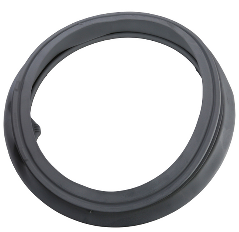 genuine-beko-wme7247s-wme7267-wnf6341-washing-machine-door-seal-boot-gasket