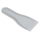 genuine-electrolux-fridge-freezer-tough-plastic-ice-scraper-strong-robust