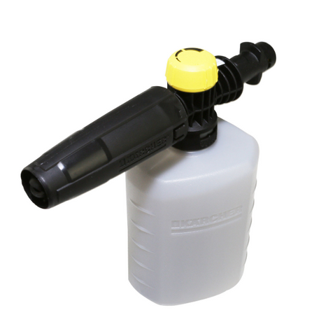 genuine-karcher-pressure-washer-jet-wash-car-snow-foam-lance-bottle-for-k5-k6-k7