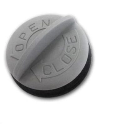genuine-karcher-vacuum-cleaner-closure-cap-4-075-012-0-40750120