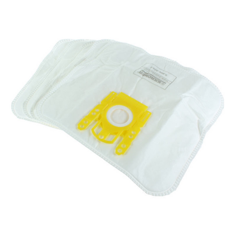 genuine-karcher-vc6000-vc6100-vc6200-vc6300-vc6999-5-pack-dust-bags-filters