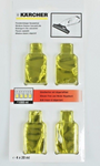 genuine-karcher-window-vac-wv-cleaner-concentrate-4-x-20ml-sachets-capsules
