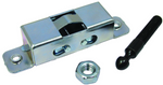 genuine-rangemaster-flavel-main-oven-cooker-door-catch-lock-latch-roller-a092046