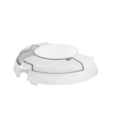 genuine-tefal-actifry-fryer-new-white-lid-cover-series-001-1